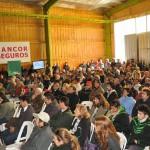 13 EF Ameghino Charla Leuco 18 150x150 Sintonía práctica para el manejo de alfalfa y sorgo en el Oeste