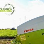13 EF Ameghino Parada 1 01 150x150 Sintonía práctica para el manejo de alfalfa y sorgo en el Oeste