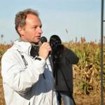 13 EF Ameghino Parada 1 29 150x150 Sintonía práctica para el manejo de alfalfa y sorgo en el Oeste