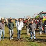 13 EF Ameghino Parada 2 18 150x150 Sintonía práctica para el manejo de alfalfa y sorgo en el Oeste