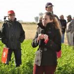 13 EF Ameghino Parada 2 37 150x150 Sintonía práctica para el manejo de alfalfa y sorgo en el Oeste