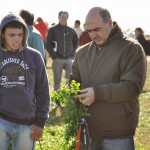 13 EF Ameghino Parada 2 60 150x150 Sintonía práctica para el manejo de alfalfa y sorgo en el Oeste