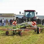 13 EF Ameghino Parada 2 72 150x150 Sintonía práctica para el manejo de alfalfa y sorgo en el Oeste