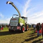 13 EF Ameghino Parada 2 86 150x150 Sintonía práctica para el manejo de alfalfa y sorgo en el Oeste