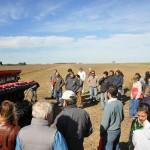 13 EF Ameghino Parada 3 20 150x150 Sintonía práctica para el manejo de alfalfa y sorgo en el Oeste