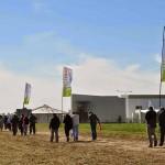 13 EF Ameghino Parada 3 40 150x150 Sintonía práctica para el manejo de alfalfa y sorgo en el Oeste