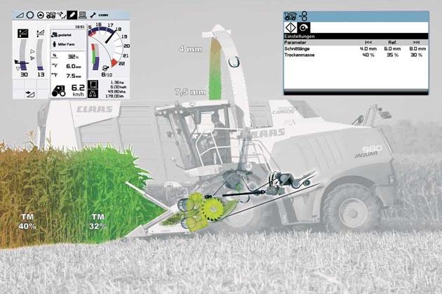 145538 3 opt Tecnologías para la producción forrajera de precisión
