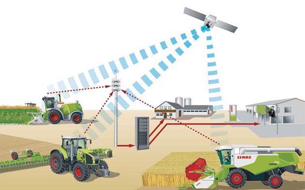 148237 3 opt Tecnologías para la producción forrajera de precisión