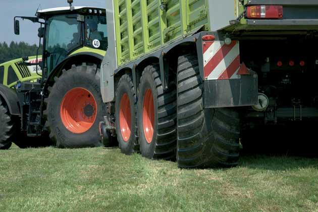 199947 3 opt Nuevos rumbos en maquinaria agrícola