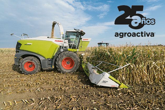 283186 3 agroactiva La JAGUAR dará cátedra en el sector ganadero de Agroactiva