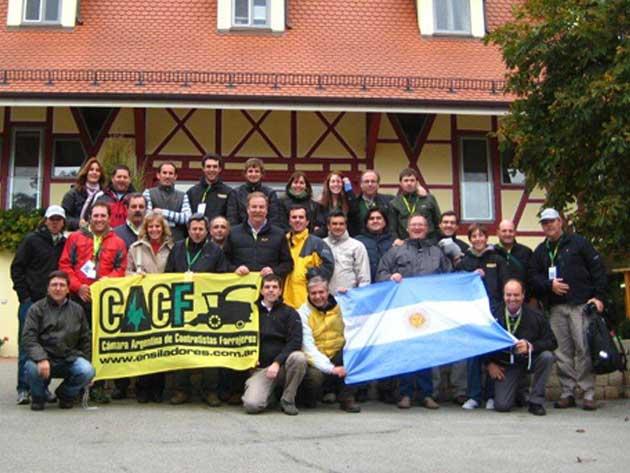 3 IMG 8901 opt En Europa como en casa