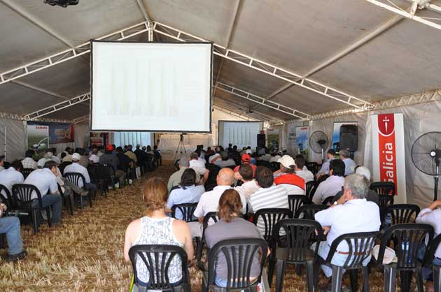4 EF Sunchales 2012 018 opt Planificar las reservas para dormir tranquilos