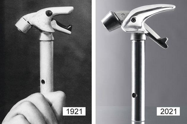 429195 25 opt CLAAS celebra 100 años de su primera patente