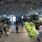 Agritech 2017 5 opt 150x150 Ocho tendencias que se vieron en Agritechnica