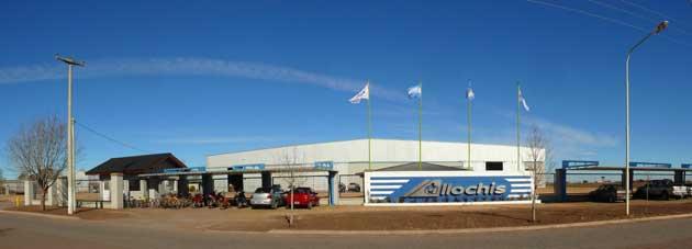Allochis 1 opt Cabezales argentinos que cautivan al mundo