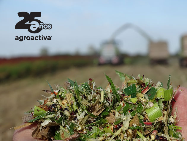DSC04749 agroactiva La JAGUAR dará cátedra en el sector ganadero de Agroactiva