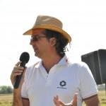 EF Sunchales Parada a Campo Dinamica 016 150x150 Los desafíos del campo de ambos lados de la tranquera