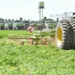 EF Sunchales Parada a Campo Dinamica 031 150x150 Los desafíos del campo de ambos lados de la tranquera
