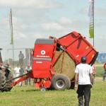 EF Sunchales Parada a Campo Dinamica 061 150x150 Los desafíos del campo de ambos lados de la tranquera