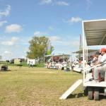 EF Sunchales Parada a Campo Estatica 01 150x150 Los desafíos del campo de ambos lados de la tranquera