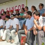 EF Sunchales Parada a Campo Estatica 03 150x150 Los desafíos del campo de ambos lados de la tranquera