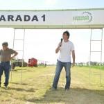 EF Sunchales Parada a Campo Estatica 09 150x150 Los desafíos del campo de ambos lados de la tranquera