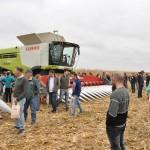 Experiencia en cosecha 16 06 17 04 150x150 El manejo de datos define la nueva agricultura