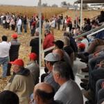 Experiencia en cosecha 16 06 17 12 150x150 El manejo de datos define la nueva agricultura