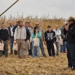 Experiencia en cosecha 16 06 17 18 150x150 El manejo de datos define la nueva agricultura