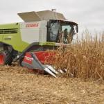 Experiencia en cosecha 16 06 17 19 150x150 El manejo de datos define la nueva agricultura