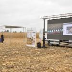 Experiencia en cosecha 16 06 17 23 150x150 El manejo de datos define la nueva agricultura