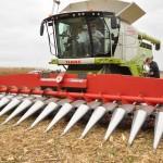 Experiencia en cosecha 16 06 17 32 150x150 El manejo de datos define la nueva agricultura