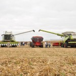 Experiencia en cosecha 16 06 17 34 150x150 El manejo de datos define la nueva agricultura