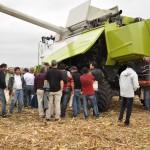 Experiencia en cosecha 16 06 17 36 150x150 El manejo de datos define la nueva agricultura