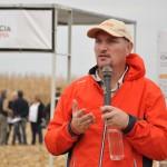 Experiencia en cosecha 16 06 17 37 150x150 El manejo de datos define la nueva agricultura