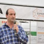 Experiencia en cosecha 16 06 17 45 150x150 El manejo de datos define la nueva agricultura