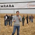 Experiencia en cosecha 16 06 17 53 150x150 El manejo de datos define la nueva agricultura