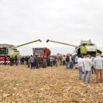 Experiencia en cosecha 16 06 17 57 150x150 El manejo de datos define la nueva agricultura