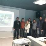 IMG 4083 150x150 CLAAS firmó un acuerdo con el Ministerio de Educación de Córdoba
