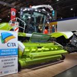 Jaguar CiTA 02 b 150x150 La innovación tiene reconocimiento
