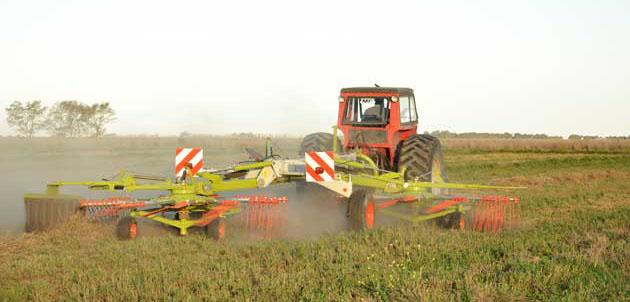 Liner 1550 Villalonga 014 opt El negocio de exportar pasto
