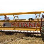 ROTANIA 2019 22 opt 150x150 Un viaje por el tiempo a bordo de la Rotania