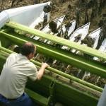 S3000112 opt 150x150 Diez años de fabricación argentina con impacto mundial