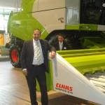 adrian brohme 150x150 Diez años de fabricación argentina con impacto mundial