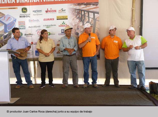 bolivia a opt El contratista que picó<br>en punta