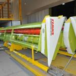 carga de girasoleros 06 150x150 Diez años de fabricación argentina con impacto mundial