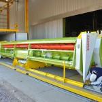 carga de girasoleros 08 150x150 Diez años de fabricación argentina con impacto mundial