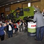 convenio 3 150x150 CLAAS firmó un acuerdo con el Ministerio de Educación de Córdoba