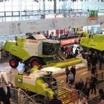 expo 1 150x150 Diez años de fabricación argentina con impacto mundial