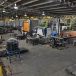 fabrica claas 35 150x150 Diez años de fabricación argentina con impacto mundial
